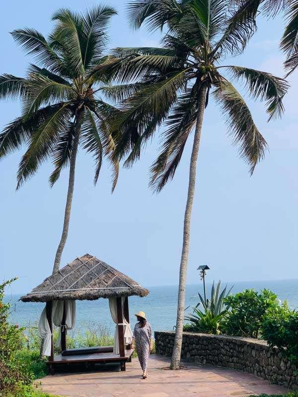Zen Luxury Travels | Sanselige oplevelser i Indien